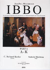 IBBO Wayenborgh