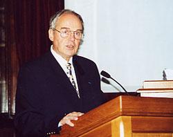 Docteur Robert Heitz