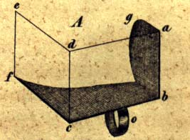 Johann Nepomuk Czermak
