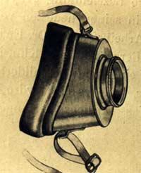 hydrodiascope