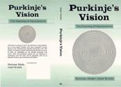 Purkinje's Vision
