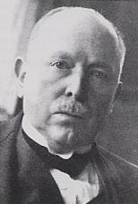 Alfred Vogt